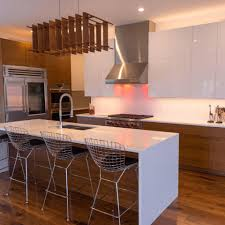 midwest remodeling and restoration home facebook