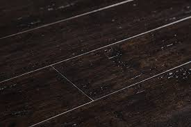 Elbrus Hardwood Flooring by Free Samples Yanchi 12mm Wide Plank Distressed T U0026g Solid Strand