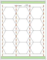 how to quilt hexagons easy way to quilt hexagon quilts hexagon