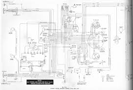 fj holden wiring diagram fj wiring diagrams instruction