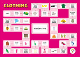design clothes games for adults clothes game ask a speechie