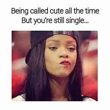 Rihanna Memes - the best rihanna memes