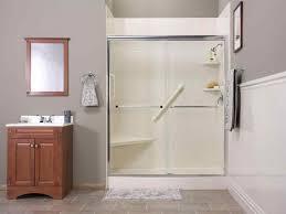 coram shower door spares shower door handles more views chrome square shower door handle