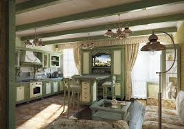 provence style provence style kitchens 100 ideas for interior