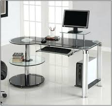 desk chairs simple computer desk chairs design island home decor