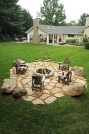 Home Design Landscaping Software Definition Best 25 Simple Landscape Design Ideas On Pinterest Yard