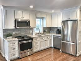 mix and match kitchen cabinet doors should you mix and match kitchen hardware home stratosphere