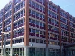 bureaux toulouse location bureaux toulouse 31000 779m2 id 217337 bureauxlocaux com