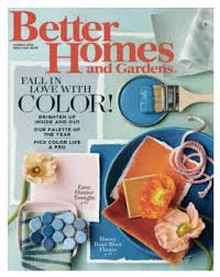 Better Homes And Gardens Decorating Ideas Free Better Homes And Gardens Subscription Decoration Ideas