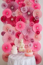 25 unique paper fan decorations ideas on pinterest diy paper