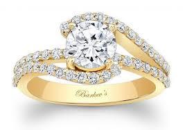 wedding rings women gold wedding rings for women wedding rings for women gold
