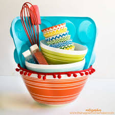 baking gift basket baking gift basket the happier homemaker