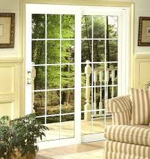 Patio Door Repair Sliding Glass Patio Door Medium Size Of Patio Sliding Glass Patio