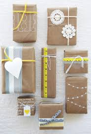 christmas wrap bags mr kate diy of the day paper bag gift wrap