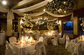 wedding rehearsal dinner ideas wedding rehearsal dinner ideas decorations wedding corners