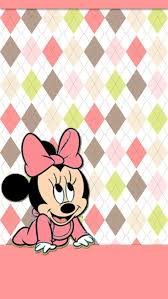 mickey mouse thanksgiving wallpaper 7970 best iphone wallpaper backgrounds images on pinterest