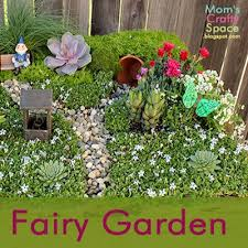 15 diy fairy garden ideas mother u0027s home