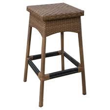 Counter Bar Stools Furniture U0026 Rug Brilliant Seagrass Bar Stools For Kitchen