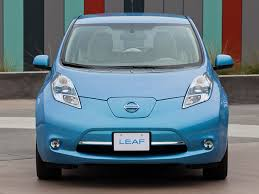 nissan leaf user manual will high mileage nissan leafs need costly battery replacements