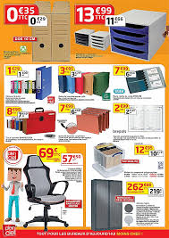 catalogue bruneau bureau bureau catalogue fourniture de bureau best of promotions helio