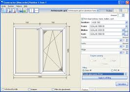 door design software softbitonline electrical control panel design