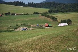 chambre d agriculture du jura la cajb salue le renvoi de la politique agricole rjb votre radio
