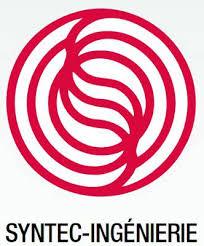 convention collective bureau d ude technique syntec minimums syntec 2013 2014 conventionnels
