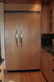 Custom Kitchen Cabinets Seattle Custom Kitchen Cabinets Seattle Pioneer Woodworks