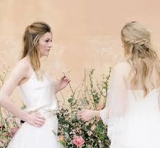 elena ferrara british bridal bridal dress designer