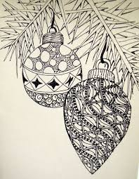 pin by salomea maglakelidze on many thing zentangles