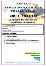 citizenship and equality worksheets by caitie1725 teaching