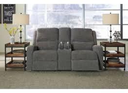 loveseats living room furniture big sandy superstores