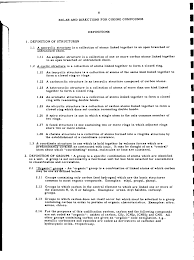 rules and directions for coding compounds a method of coding