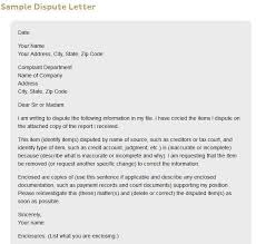 back up letter of credit professional resumes sample online
