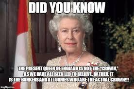 Queen Of England Meme - the queen imgflip