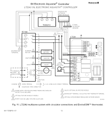 beckett burner wiring diagram furnace physical connections adc
