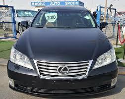 used lexus for sale in dubai world auto dubai zone fzd spot fzd buy purchase find used