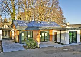 build on site homes aberdeen s schoolmasters home banishes pre fab preconceptions in the