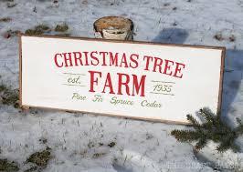 best 25 tree farms ideas on tree