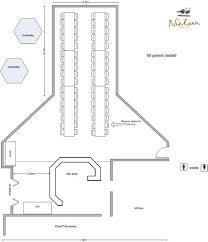 wedding floor plans 166 best wedding floor plans images on pinterest wedding decor