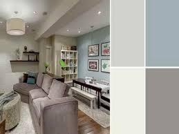 dark wood grey walls white trim chic click image to find what