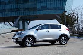 kia amanti 2011 2011 kia sportage information and photos zombiedrive