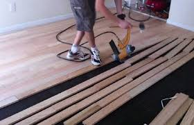 guide for choosing your flooring ideas theflooringlady
