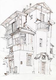 weird house building weird homespastorduncan