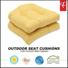 Patio Furniture Cushions Replacement by Replacement Cushions Patio Furniture Replacement Cushions Patio