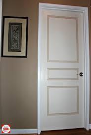 door colors for interior doors pilotproject org