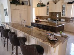 interior wonderful kitchen designs and decoration with onyx