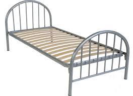 rete con materasso offerta kit letto singolo con rete a doghe materasso e guanciale