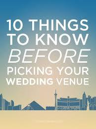Wedding Deals 55 Best Wedding Venues Images On Pinterest Wedding Venues South