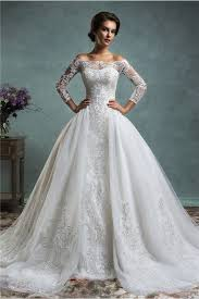 fishtail wedding dresses the 25 best lace fishtail wedding dress ideas on